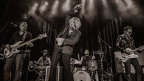 Rival Sons - Pressure and Time 10 Year Anniversary Tour presale password for show tickets in a city near, you (in a city near you)