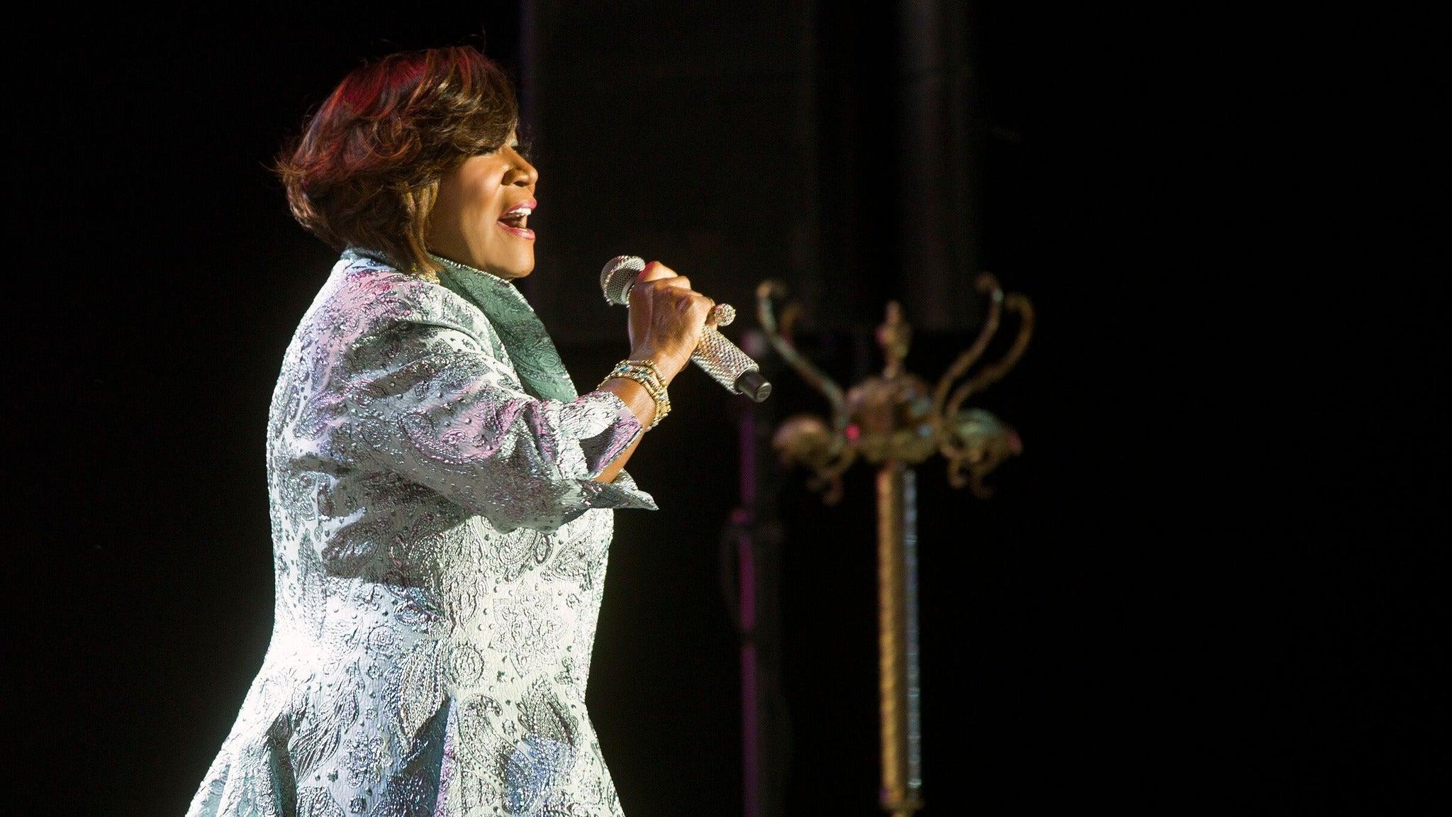 Mike's Fall Soul Celebration presale password for concert tickets in Nashville, TN (Bridgestone Arena)