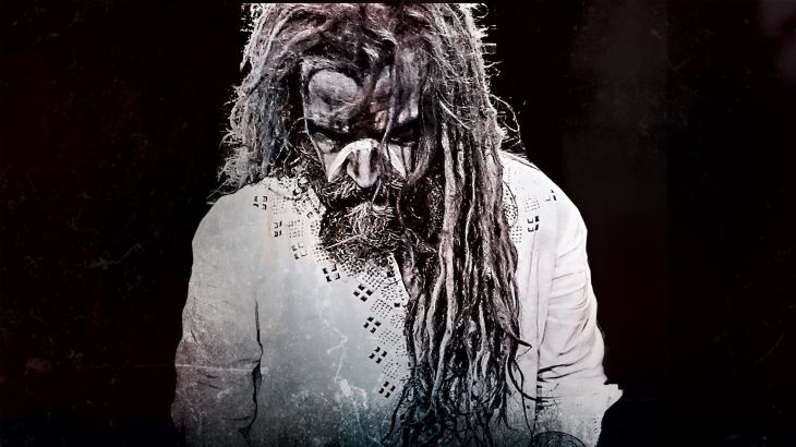 WRIF Riff Fest Day 1 2021 - Featuring Rob Zombie free presale password