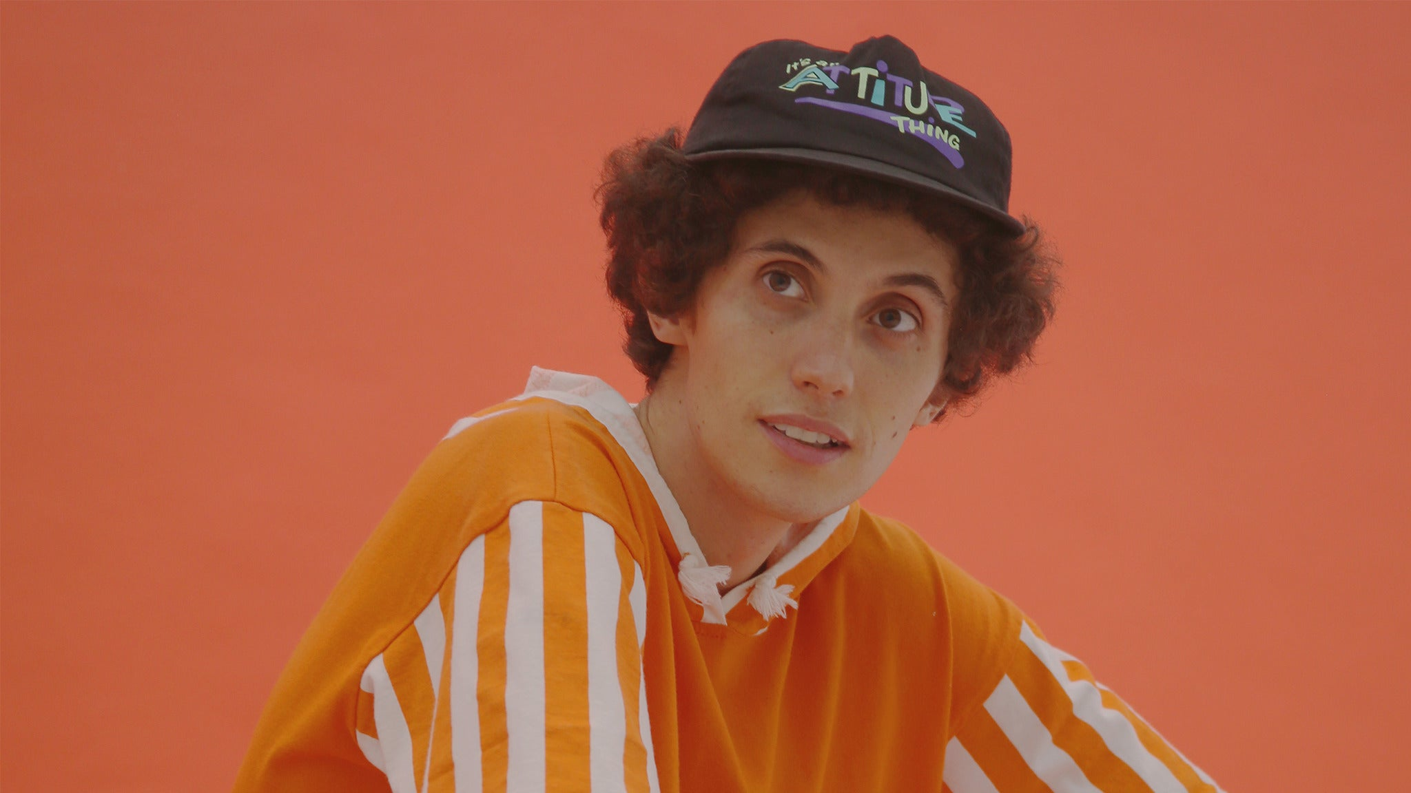 Ron Gallo and Becca Mancari presale password for performance tickets in Detroit, MI (The Shelter)