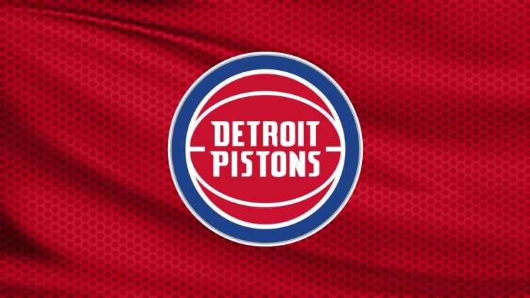 Detroit Pistons Tickets | 2021 NBA Tickets & Schedule | Ticketmaster