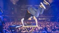 Motion City Soundtrack presale password for show tickets in a city near you (in a city near you)