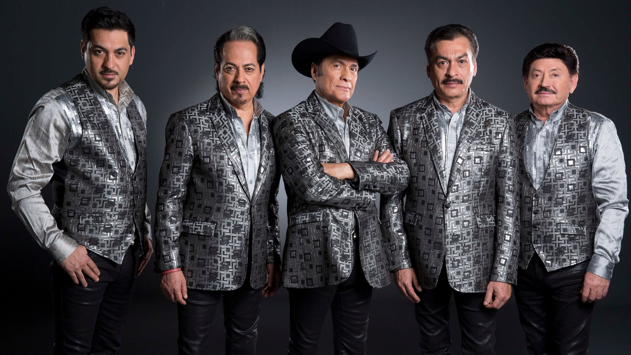 An Evening with Los Tigres Del Norte presale password for early tickets in Maricopa