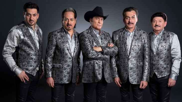 An Evening with Los Tigres Del Norte free presale passcode for early tickets in Maricopa