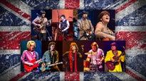 presale passcode for Beatles vs. Stones - A Musical Showdown tickets in Ottumwa - IA (Bridge View Center)
