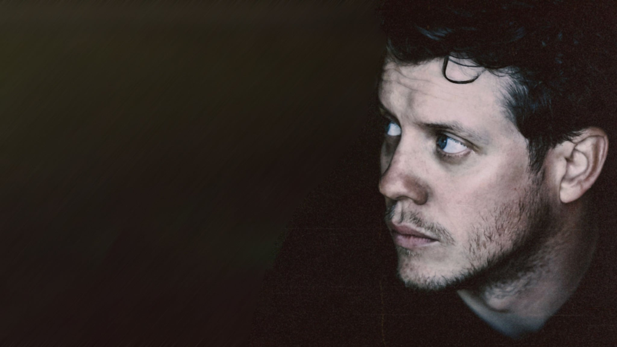 Anderson East:- Maybe We Never Die Tour pre-sale passcode for early tickets in Nashville