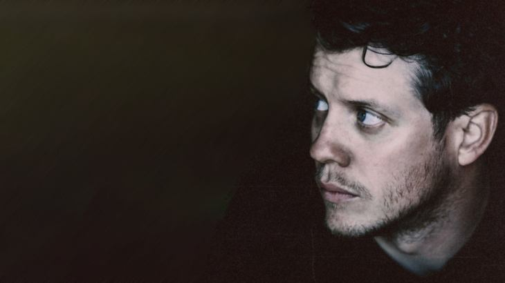 Anderson East: Maybe We Never Die Tour free presale code