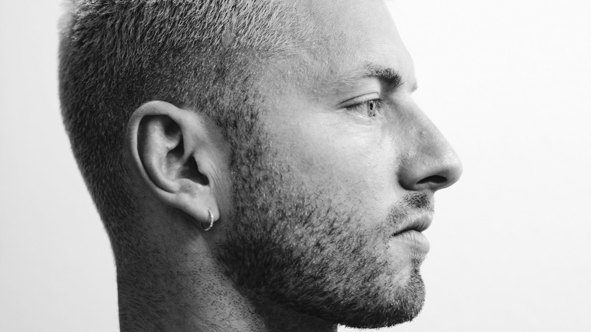 Marc E. Bassy: Nothing In This World Tour presale password