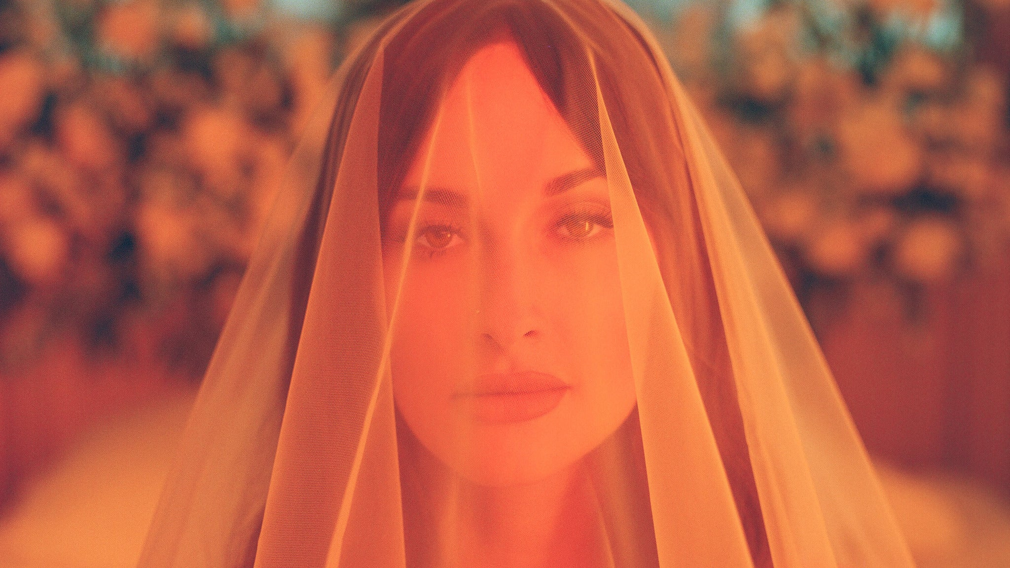 Kacey Musgraves | star-crossed: unveiled pre-sale password