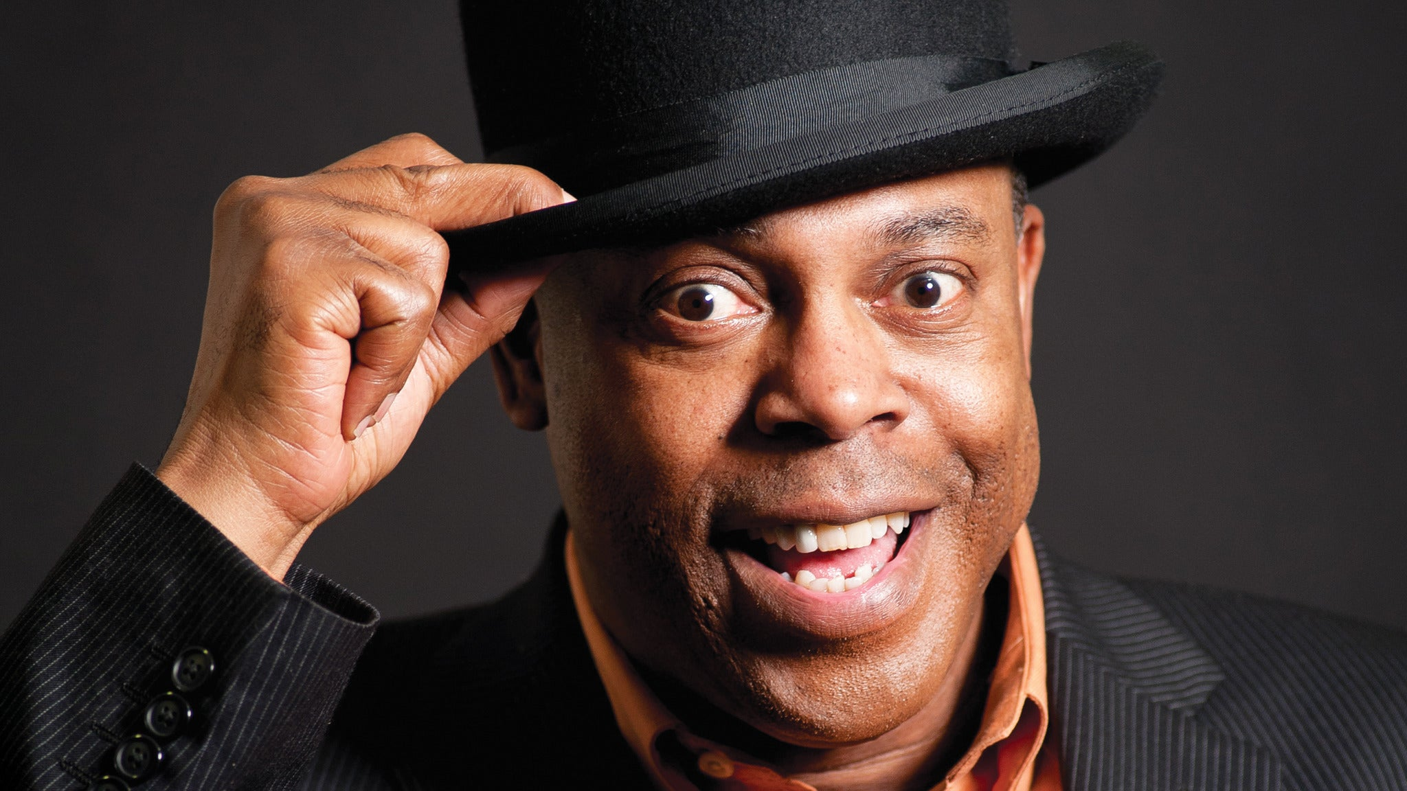 Michael Winslow & Friends pre-sale password for show tickets in Waukegan, IL (Genesee Theatre)