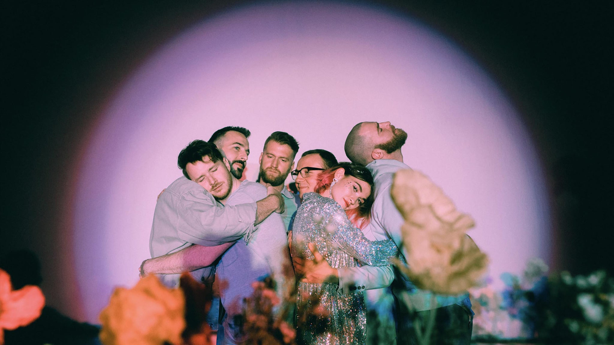 MisterWives presale password for performance tickets in Columbus, OH (Newport Music Hall)