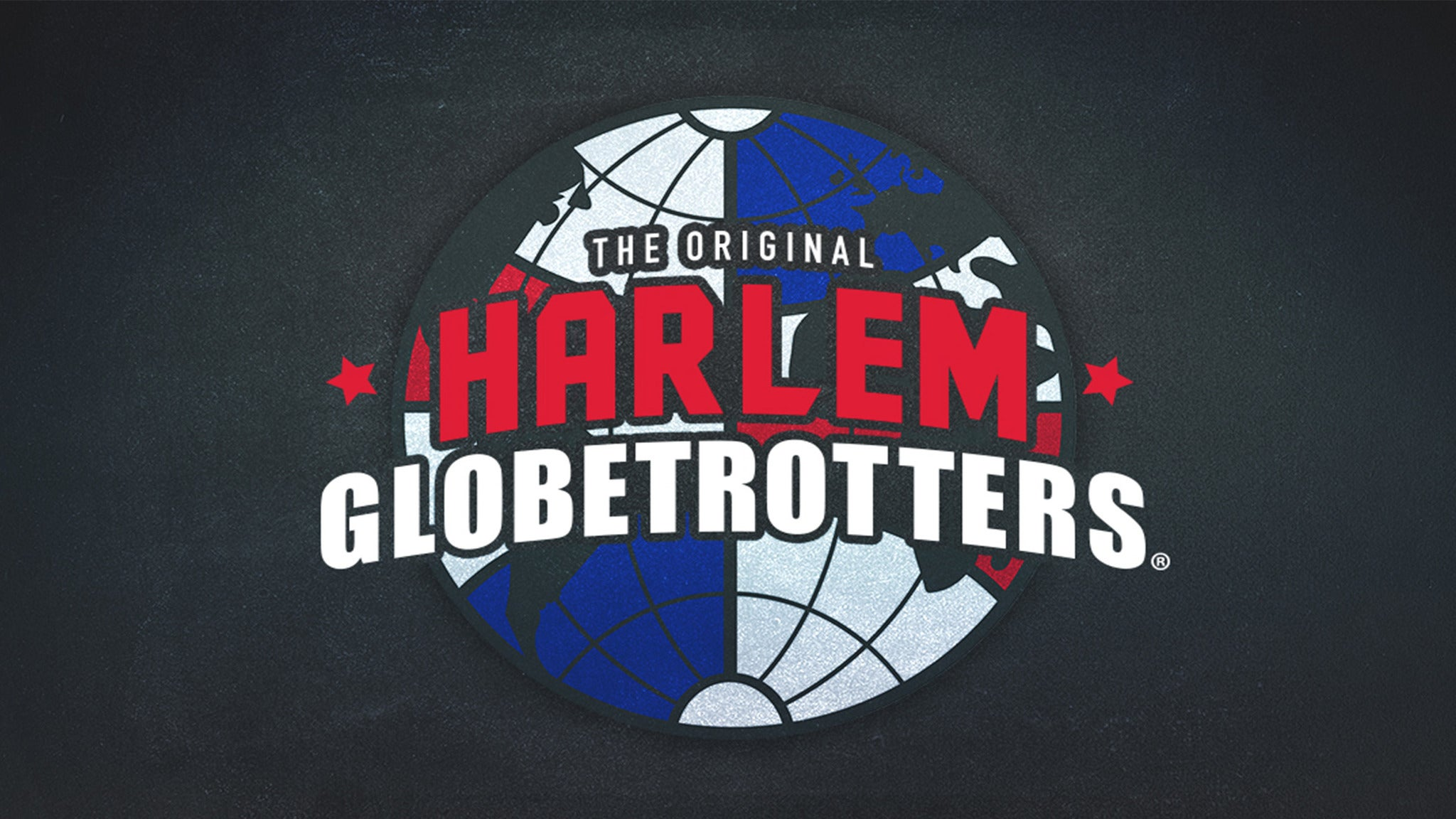 Harlem Globetrotters presale code for early tickets in Anaheim