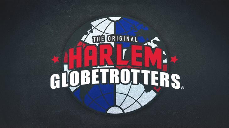 Harlem Globetrotters free presale passcode