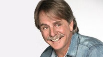 Official pre-sale for Jeff Foxworthy The Good Old Days Tour