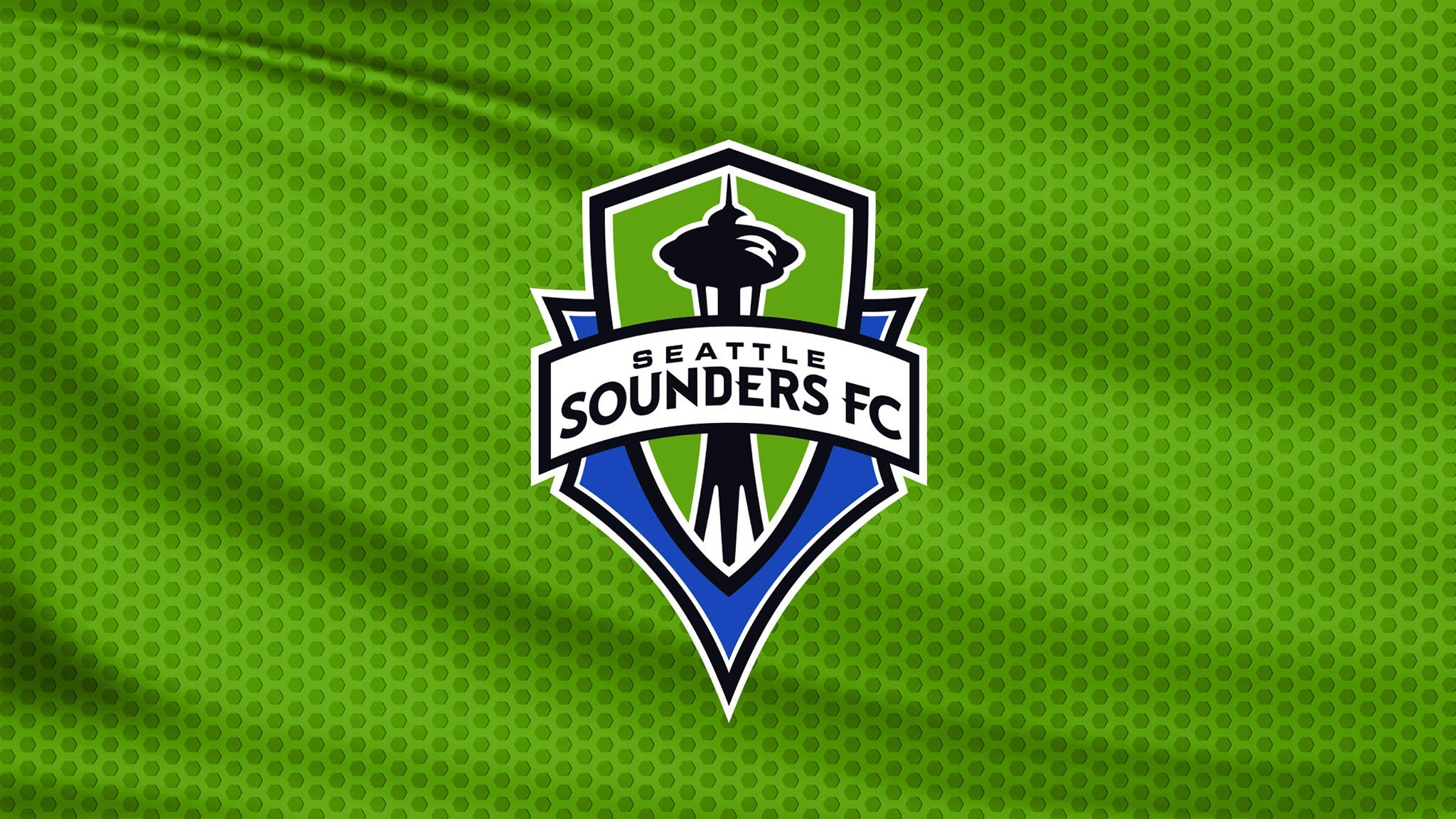 Seattle Sounders FC vs. Tigres UANL presale passcode for early tickets in Seattle