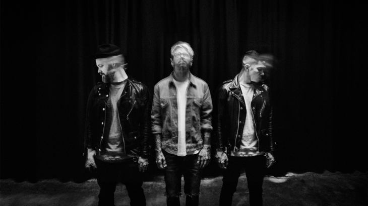 presale code for The Glitch Mob + edIT tickets in Dallas - TX (1323 N. Stemmons )