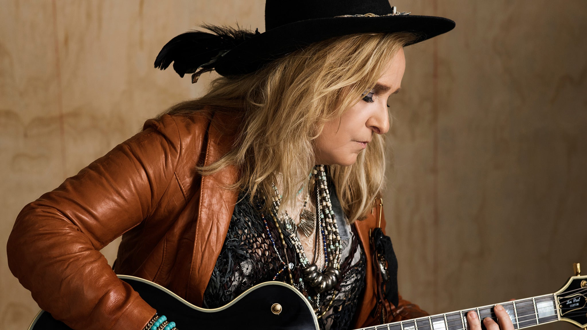 Melissa Etheridge pre-sale password for early tickets in Anderson