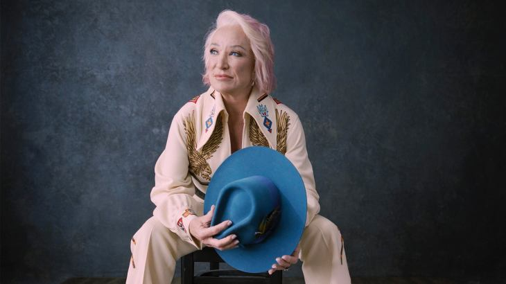 Tanya Tucker w/ Special Guest Brandy Clark: Bring My Flowers Now Tour free presale code for performance tickets in Robinsonville, MS (Horseshoe Casino's Bluesville)