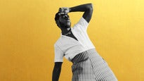 Leon Bridges pre-sale password for show tickets in a city near you (in a city near you)