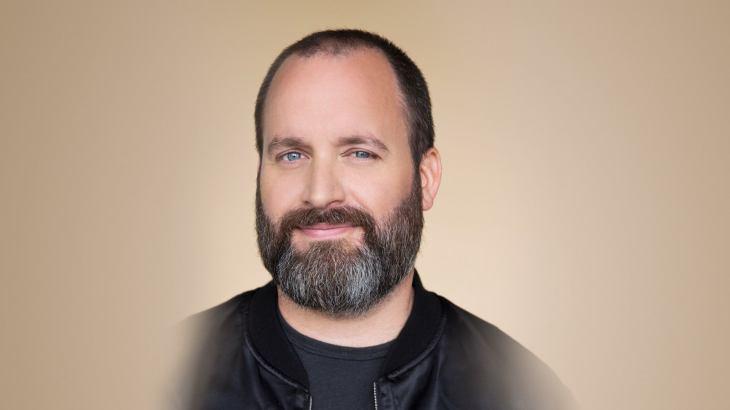 Tom Segura free presale code for early tickets in Las Vegas