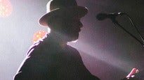 presale password for City and Colour tickets in a city near you (in a city near you)
