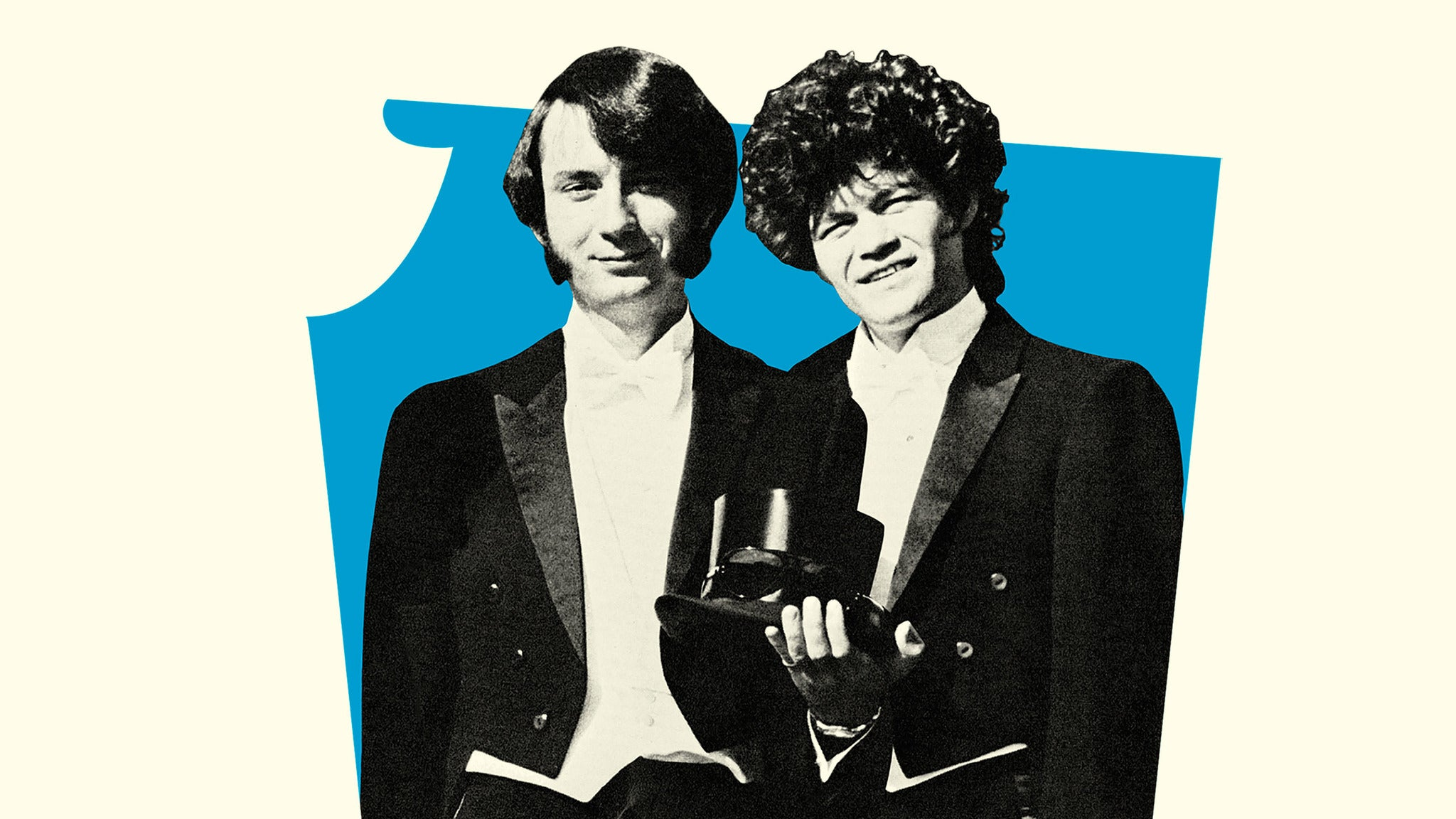 The Monkees Farewell Tour With Michael Nesmith & Micky Dolenz presale passcode for early tickets in Rosemont