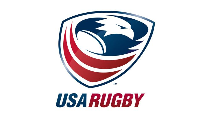1874 Cup USA v All Blacks free presale code for early tickets in Landover