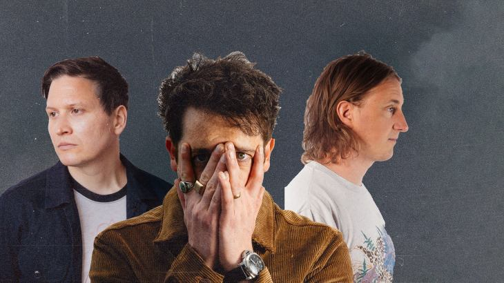 The Wombats free presale password for early tickets in Toronto