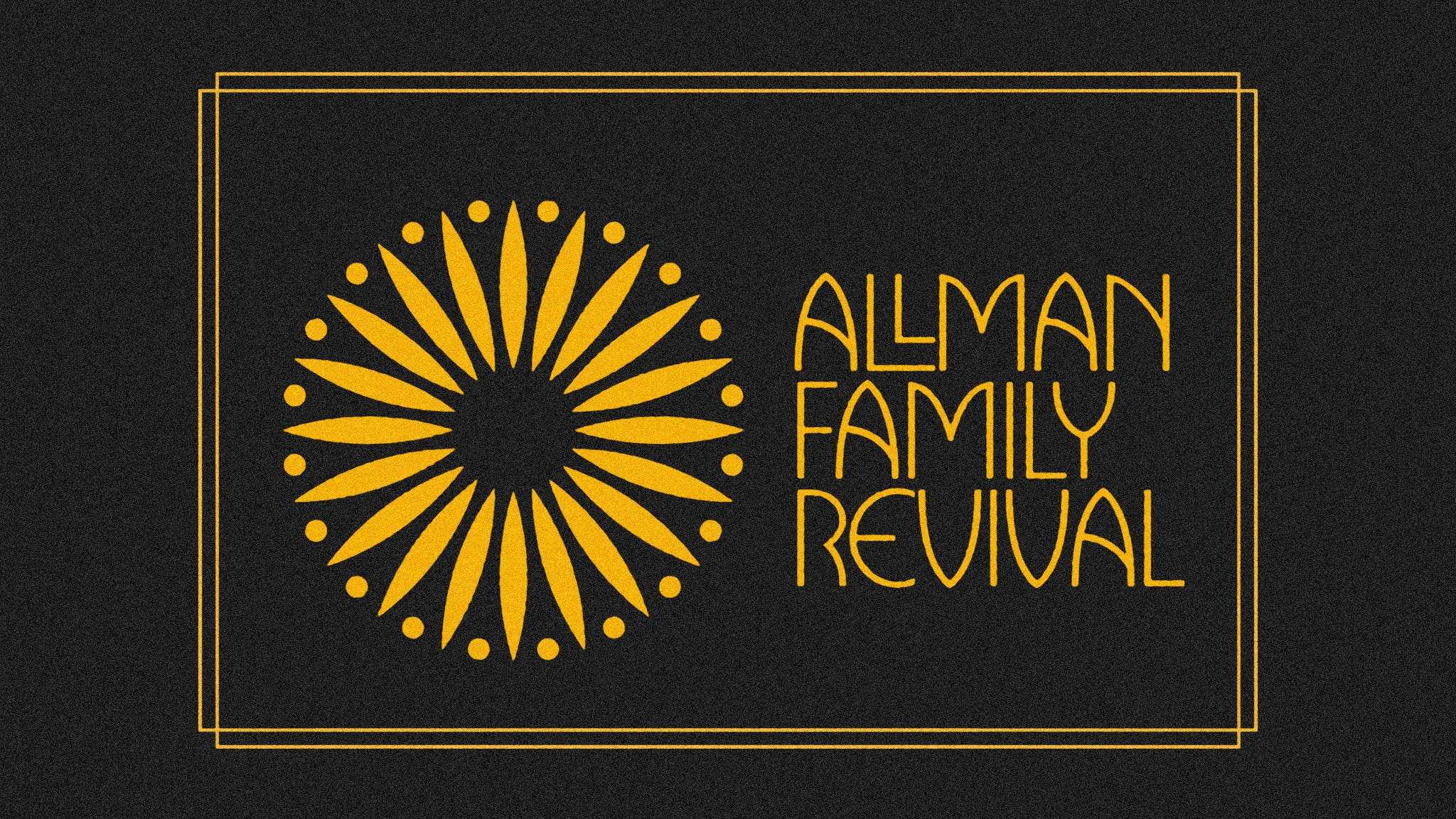 Allman Family Revival pre-sale password for event tickets in New York, NY (Beacon Theatre)