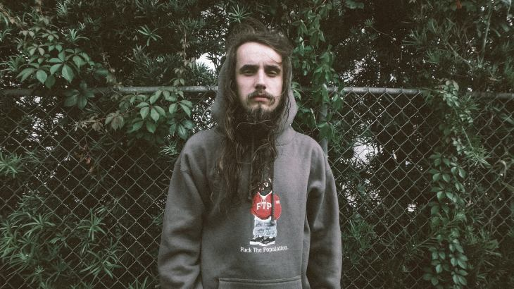 Pouya free presale code for performance tickets in San Diego, CA (House of Blues San Diego)