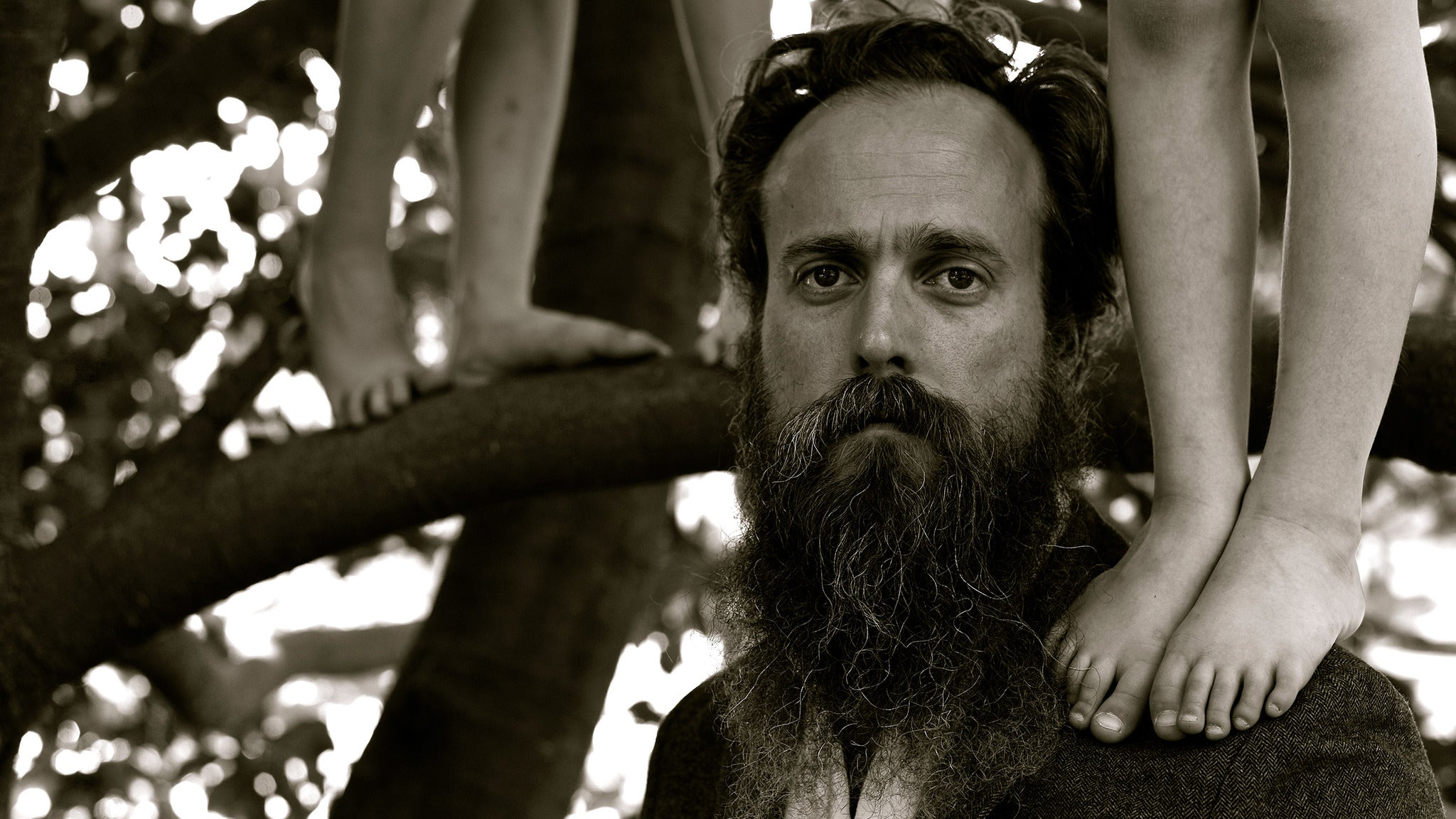 Iron & Wine presale password for event tickets in Bethel, NY (Bethel Woods Center for the Arts)