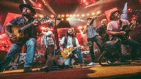 Zac Brown Band: The Comeback Tour presale code for show tickets in a city near you (in a city near you)
