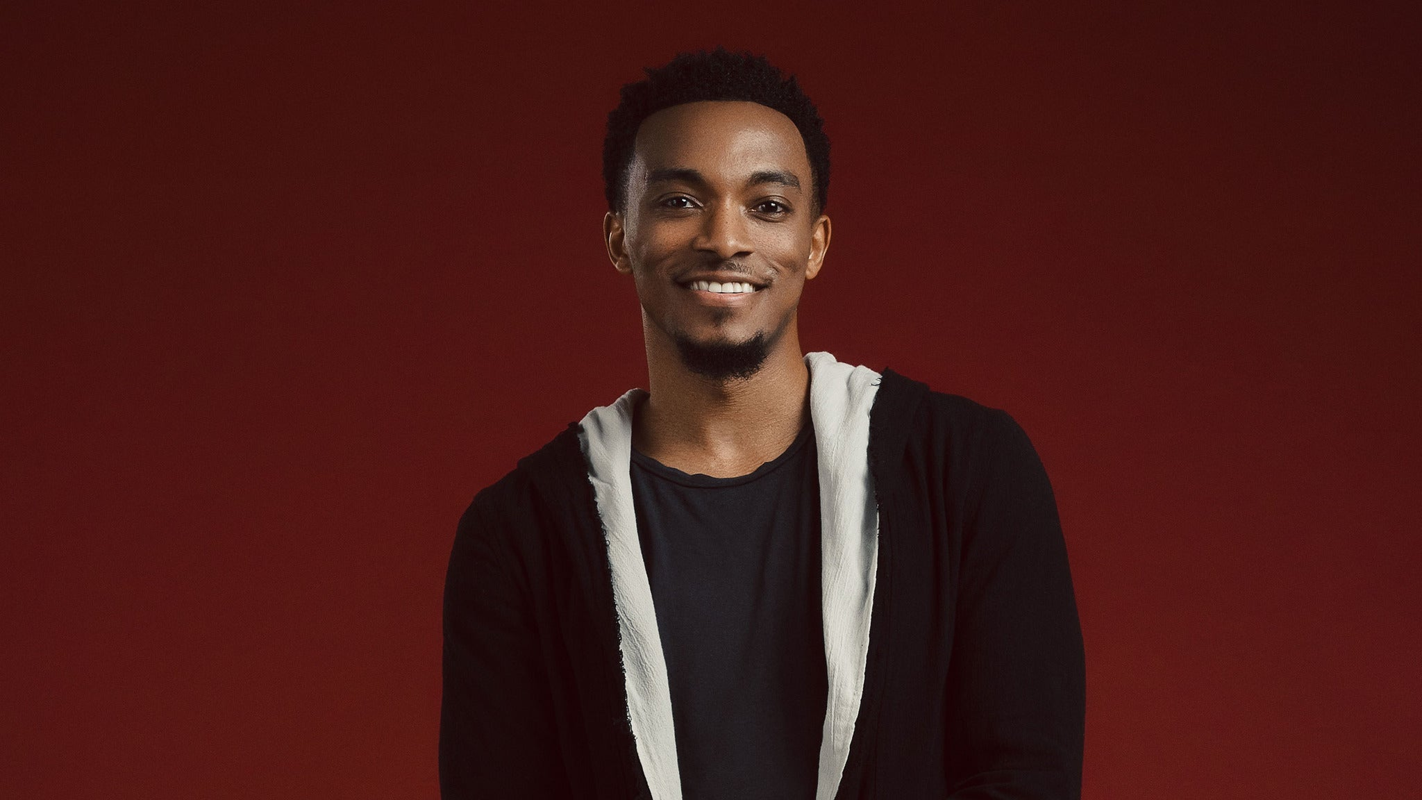 Jonathan McReynolds and Mali Music presale code for early tickets in Washington