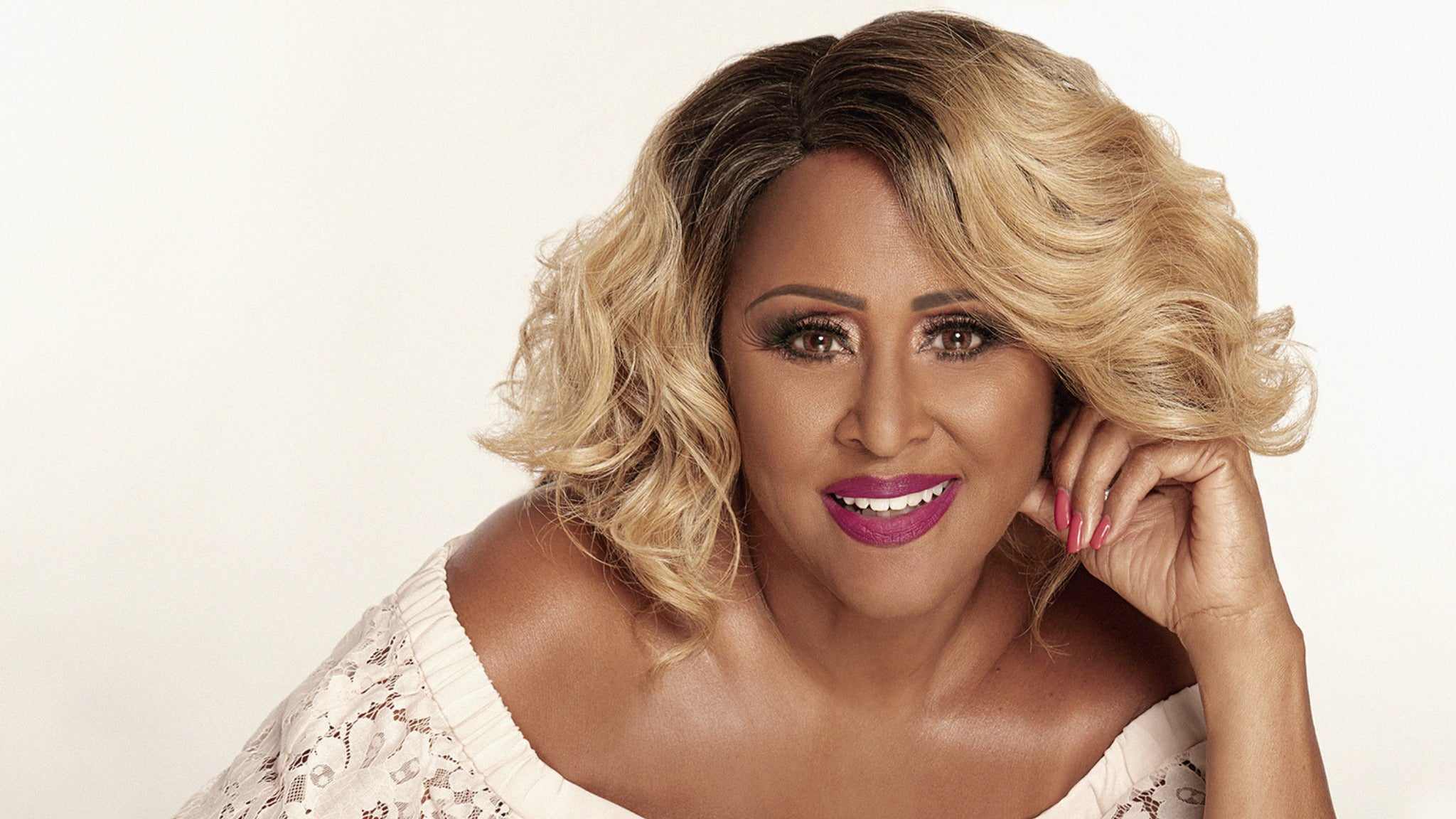 presale code for Darlene Love tickets in Red Bank - NJ (Hackensack Meridian Health Theatre at the Count Basie Center )