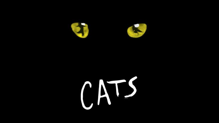 Cats (Touring) free presale passcode for early tickets in Davenport