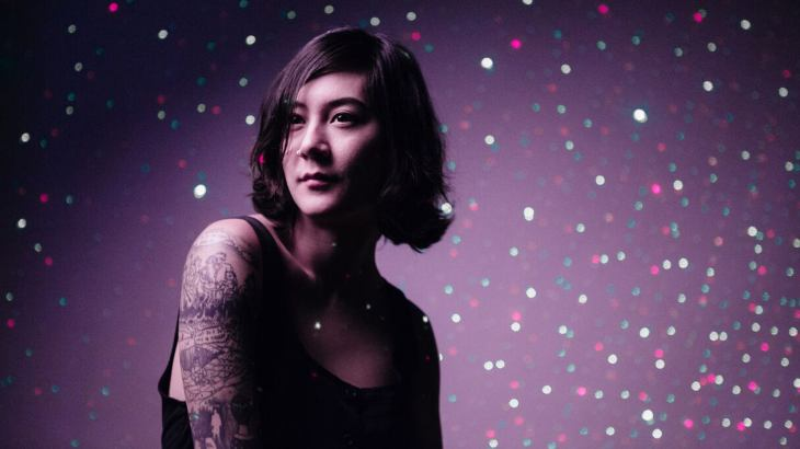 Live Nation & Casbah Presents: Japanese Breakfast free presale code for event tickets in San Diego, CA (The Observatory North Park)