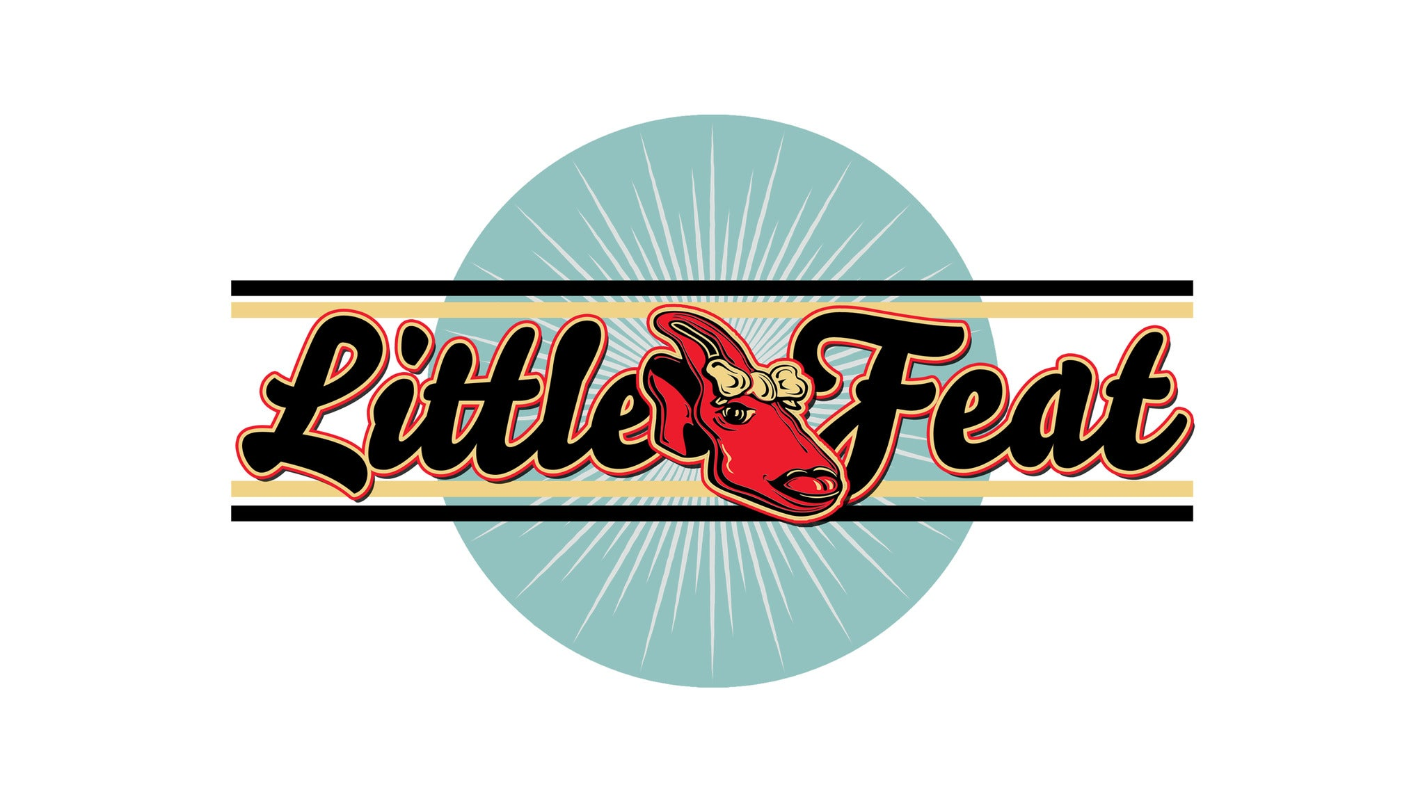 presale code for Little Feat - By Request Tour with Special Guest Jack Broadbent tickets in Portland - ME (State Theatre)