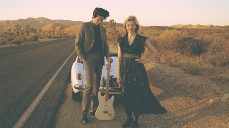 Still Corners free presale password for early tickets in Santa Ana