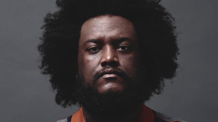 Kamasi Washington free presale password for early tickets in New York