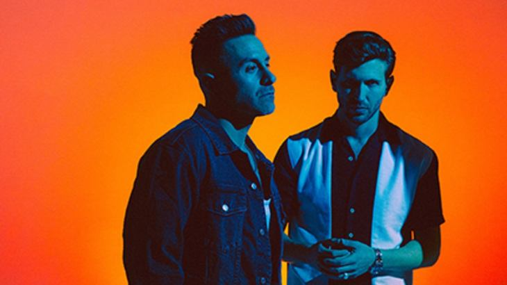 The Score free presale code for show tickets in New York, NY (Gramercy Theatre)