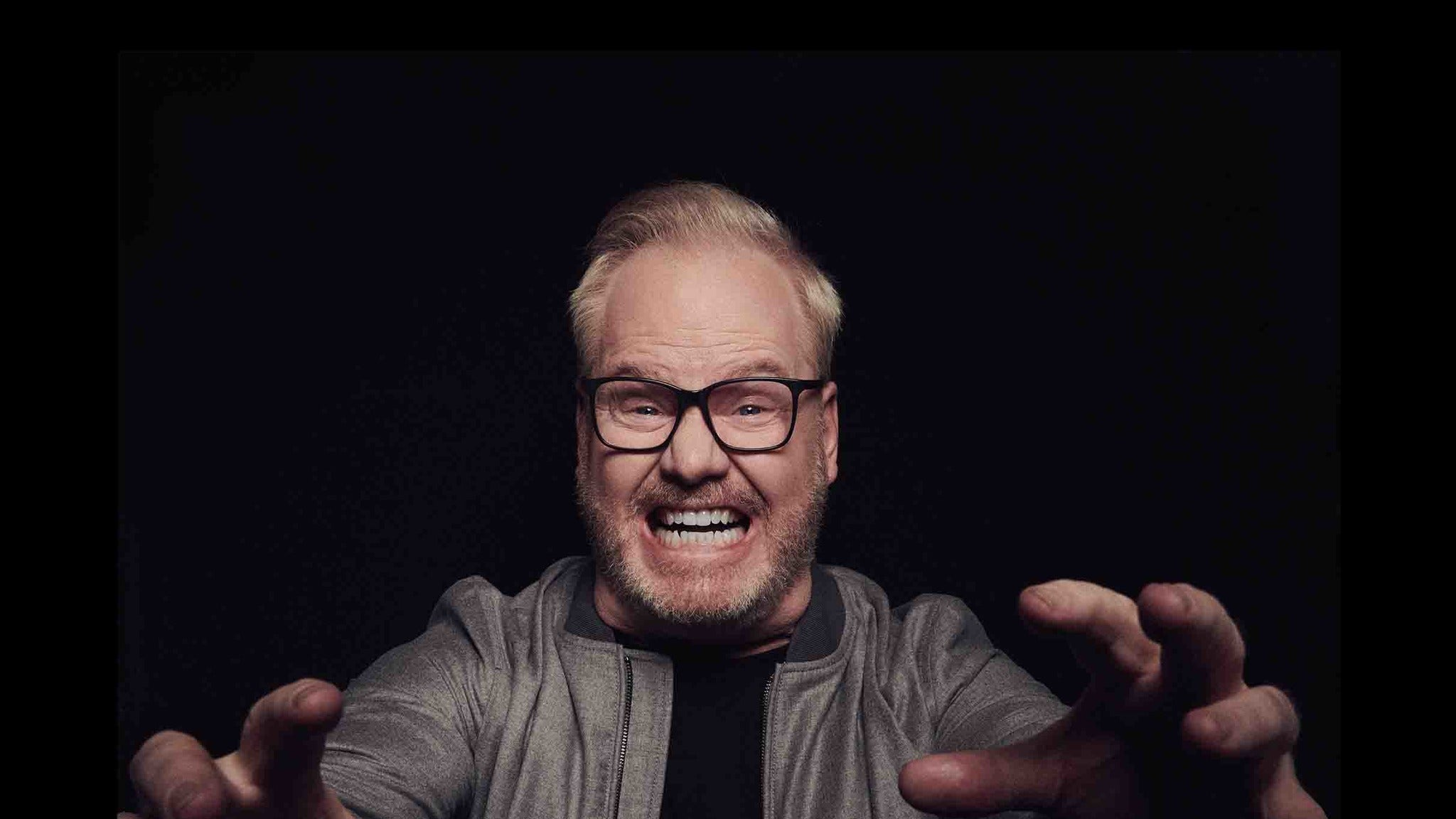 Jim Gaffigan: the Fun Tour! pre-sale password for early tickets in Hollywood