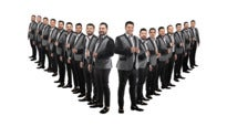 presale code for Banda MS tickets in Los Angeles - CA (STAPLES Center)