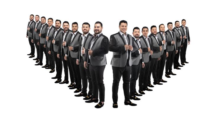 Banda MS free presale info for performance tickets in Ontario, CA (Toyota Arena)