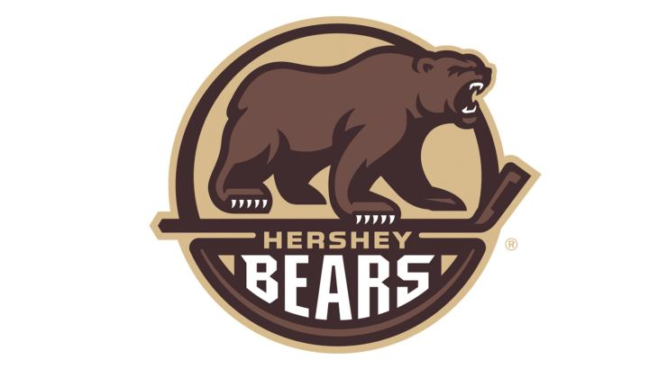Hershey Bears vs. Lehigh Valley Phantoms free presale listing for show tickets in Hershey, PA (GIANT Center)