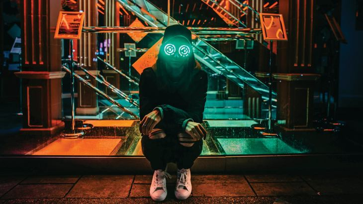 Rezz free presale code for performance tickets in Chesterfield, MO (The Factory)