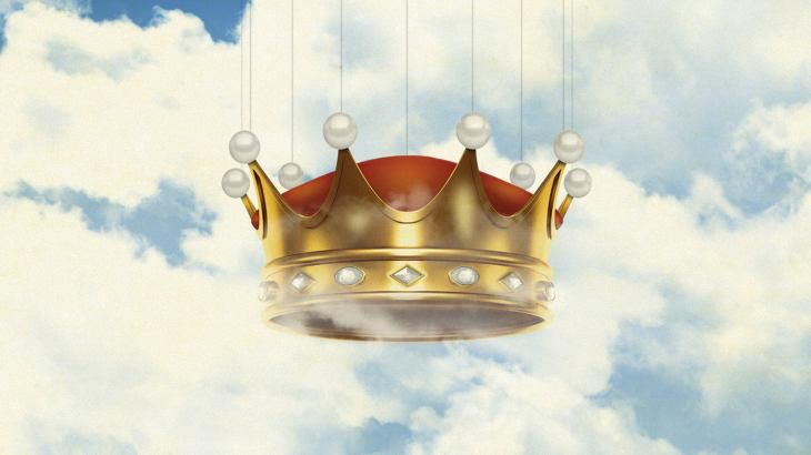 presale code for PRIMUS - A Tribute to Kings tickets in Cedar Rapids - IA (McGrath Amphitheatre)