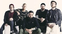 A Day To Remember - The Re-Entry Tour presale password for performance tickets in a city near you (in a city near you)