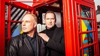 presale passcode for OMD Souvenir OMD 40 Years - GREATEST HITS tickets in a city near you (in a city near you)