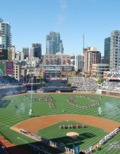 also petco park san diego tickets schedule seating chart directions rh ticketmaster