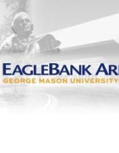 also eaglebank arena fairfax tickets schedule seating chart directions rh ticketmaster